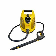 Canister Vacuums MR-100 Primo Steam Cleaning System With