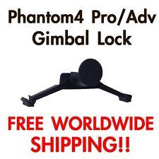 PolarPro Filter For DJI Phantom 4 Pro / Advanced P4P P4A Gimbal Camera Lock