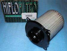 filtre à air Hiflofiltro Suzuki VZ 800 MARAUDER 1997/2004 HFA3803 neuf