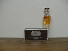 Safari Ralph Lauren Eau De Parfum Spray 0.68 oz.
