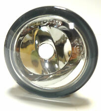 Toyota Corolla Verso 2002-2004  front bumper RIGHT fog lamp lights *NEW* (RH)