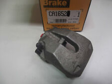 BRAKE ENGINEERING REAR LEFT BRAKE CALIPER FITS BMW 5 SERIES E39 CA1652
