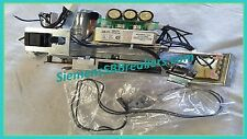 SIEMENS SB 120VAC MOTOR OPERATOR FOR SMALL FRAME (NEW TAKE OUT)