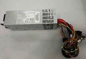 FSP800-50ERS 800W 1+1 redundant power supply 800W