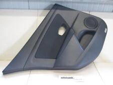RENAULT MEGANE 1.5 DIESEL AUT 5P 81KW (2011) RICAMBIO PANNELLO PORTA POSTERIORE