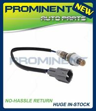 Wire Length Oxygen Sensor For 2013-2015 Toyota Tacoma 1995-1999 Avalon 11.8 in