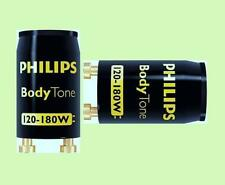 Tanning Lamps Bulbs For Sale Ebay
