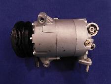 13 14 15 16 FORD FOCUS 2.0L TURBO A/C Compressor OEM Used Take Off