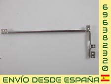 SOPORTE PANTALLA DERECHO ASUS EEE PC 1001HA 1005HA ORIGINAL