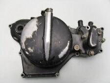 #059 Honda CR80 CR 80 Engine Side Cover (A)