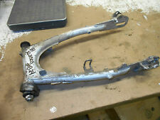 honda xl250 rear back swinging swing arm suspension 1980 1981 xl250s