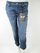 Rock&Republic Denim Jeans Ciggy in Benson Hose Neu 27