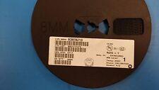 (3000 PCS) BC857BLT1G ON SEMI Trans GP BJT PNP 45V 0.1A 3-Pin SOT-23 ROHS
