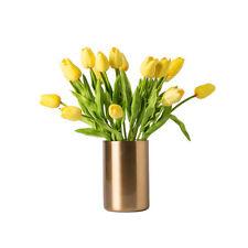 Deko-Blumensträuße Pflanzen