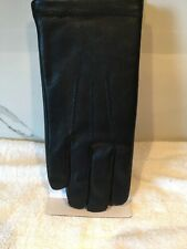Fownes Brothers Men's Leather Gloves  new   sizes M to XL