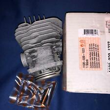 OEM Stihl MS440 late 044 Cylinder kit 50mm 1128 020 1227
