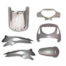 Kit carénage Honda SH pour  150 cc de 2001  a 2004 N77366887K etat Neuf Kit car
