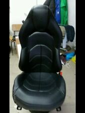 16`Ferrari 488 office chair, OEM seat, recaro, racing chair, game chair, leather