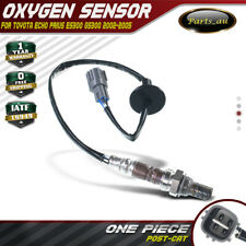 Oxygen Sensor for Toyota Echo Prius 2002-2005 ES300 GS300 2NZ-FE 1NZ-FE Post-cat