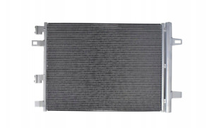 CONDENSER AIR CON RADIATOR MERCEDES A A35 CLA CLA35 GLA GLA35 AMG A2475000054