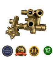 BAXI COMBI INSTANT 25 30 Eco Elite Diverter Valve 5132456  105 E Boiler Water...