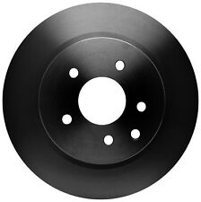 Disc Brake Rotor fits 2006-2019 Nissan 370Z 350Z  ACDELCO PROFESSIONAL BRAKES