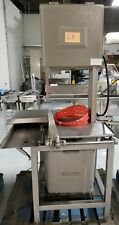 Hobart Meat Saw 5701D  - Used - Works