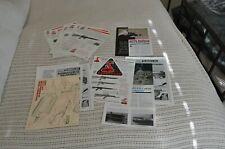 Bushmaster Firearms Gun and Firearms Literature Catalog