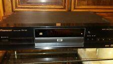 Pioneer DV-525 DVD Player