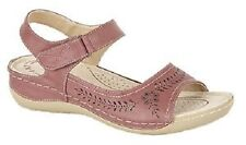 Unbranded Women's Synthetic Leather Sandals & Beach Shoes
