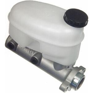 Brake Master Cylinder Wagner MC140376