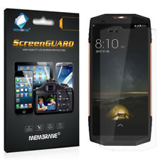 New Blackview BV9000 Pro Screen Protector Cover Guard - [3 Pack - HD Clear]