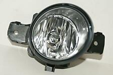 2001- RENAULT Auxiliary Fog Driving light RIGHT Side