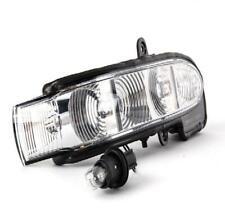 New Genuine Mercedes Benz E W211 Mirror Repeater Indicator Lamp Right 2038201421
