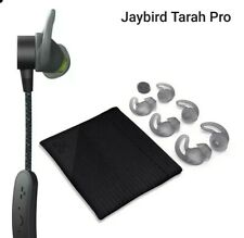Jaybird Tarah Pro Accessory Pack Earbuds Official