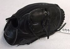 WILSON A1K 11.75 GLOVE RHT black left hand catch A1K0BB4B2 0BB4B2 NEW