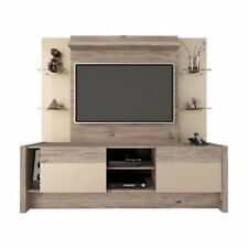 Dining Room Entertainment Wall Units | eBay