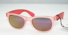 Polaroid Junior Po115m Polarized occhiale da sole bimba
