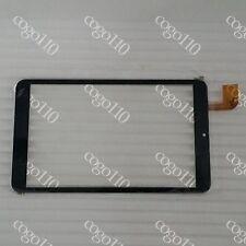 Original New 8'' Capacitive Tablet Touch Screen Digitizer Sensor DXP2-0316-080B