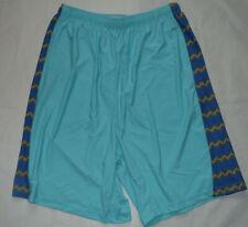 "Men's ""Krass & Co"" Serengetee Athletic Shorts"