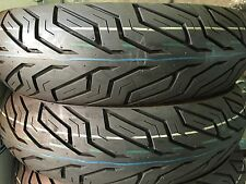 Pneumatico Gomma  scooter 130/70/16 Deestone Posteriore Per Honda Sh 300