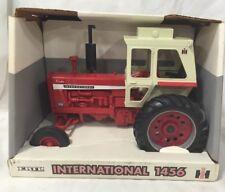ERTL INTERNATIONAL 1456 1/16 NIB