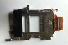 "Apple Powerbook Titanium G4  15"" PC Card Caddy Holder"
