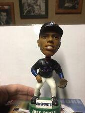 2003 Jose Reyes / minor league Bobble Head St. Lucie Mets