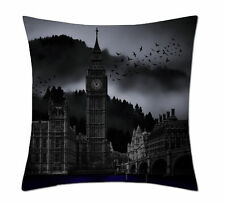 Living Room Gothic Home Décor Items
