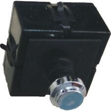 Jabsco 43990-0000 Directional Switch