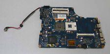 Motherboard KSWAA LA-4981P Rev:1.0 für Toshiba Satellite L550-11K L550-130 L550