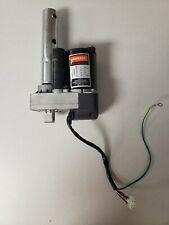 Horizon T101-05 Treadmill Lift/Incline Motor