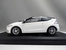 1/43 Hachette Honda CR-Z 2011 No.185