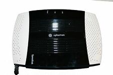 Speedlink sphairon 1113 VDSL 2 Bridge ISDN MODEM/ROUTER COME NUOVO #60
